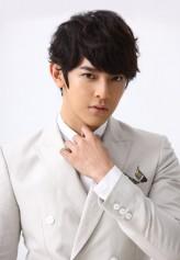 Jiro Wang profil resmi