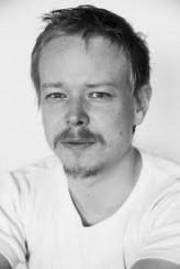 Joachim Rafaelsen profil resmi
