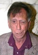 Joe Rígoli