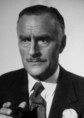 John Williams (i) profil resmi