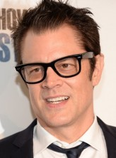 Johnny Knoxville profil resmi