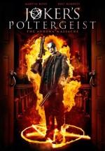 Joker's Wild (2016) afişi