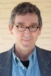 Jon Cohen profil resmi