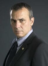 José Coronado profil resmi