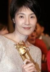 Josephine Koo profil resmi
