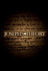 Joseph's Theory (2013) afişi