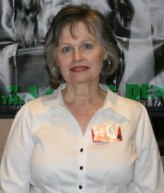 Judith Ridley profil resmi