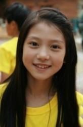 Jung Chan-Bi