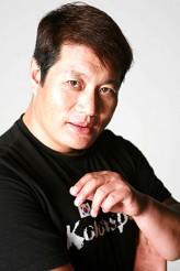 Jung Heung-Chae profil resmi