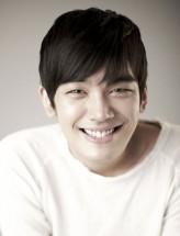 Jung Woo-Sik