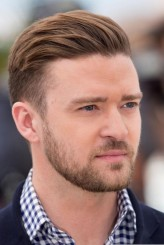Justin Timberlake Oyuncuları