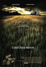 Kabus (2003) afişi