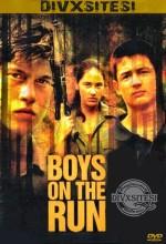 Kaçış (ı) (2003) afişi