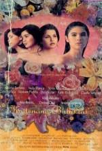 Kadenang Bulaklak (1993) afişi