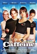 Kafein (2006) afişi