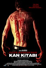 Kan Kitabı – Book of Blood