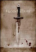 Kan Nehri (2009) afişi