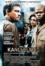 Kanlı Elmas – Blood Diamond Filmi Full izle