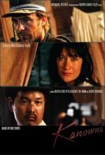 Kanowna (2010) afişi