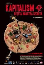 Kapitalism - Reteta Noastra Secreta (2010) afişi