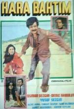 Kara Bahtım (1981) afişi