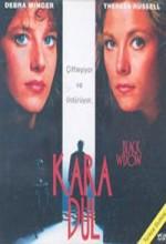 Kara Dul (1987) afişi