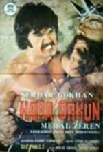 Kara Orkun (1973) afişi
