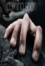 Karanlık Sular () (2010) afişi
