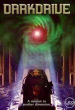 Karanlık Sürüş (1996) afişi