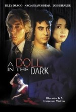 Karanlıktaki Güzel (1997) afişi