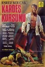 Kardeş Kurşunu(ıı) (1969) afişi