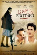 Kardeşlerin Aşkı