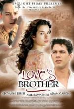 Kardeşlerin Aşkı Film izle