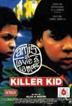 Katil çocuk