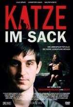 Katze Im Sack (2005) afişi