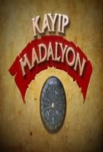 Kayıp Madalyon (2010) afişi