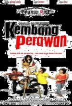 Kembang Perawan (2009) afişi