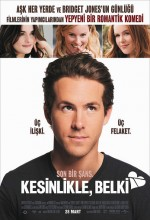 Kesinlikle, Belki – Definitely, Maybe