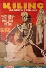 Killing Ölüler Konuşmaz (1967) afişi