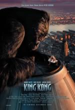 King Kong - Capricorn'dan Yorumsuz Film �nerileri
