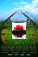 Kir (2011) afişi