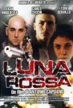 Kırmızı Ay (2001) afişi