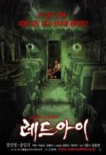 Kırmızı Göz  ı (2005) afişi