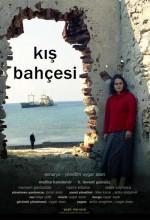 Kış Bahcesi (2006) afişi