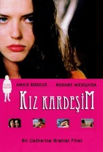 Kız Kardeşim (II) (2001) afişi