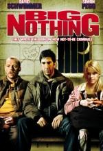 Kocaman Bir Hiç (2006) afişi