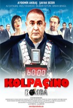 Kolpa�ino: Bomba Full HD Film izle