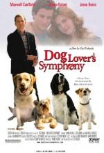 Köpek Severler Senfonisi (2006) afişi