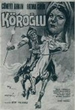 Krolu