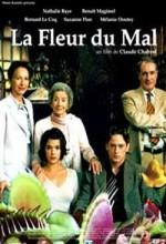 Kötülük Çiçeği (2003) afişi